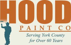 Hood Paint Company